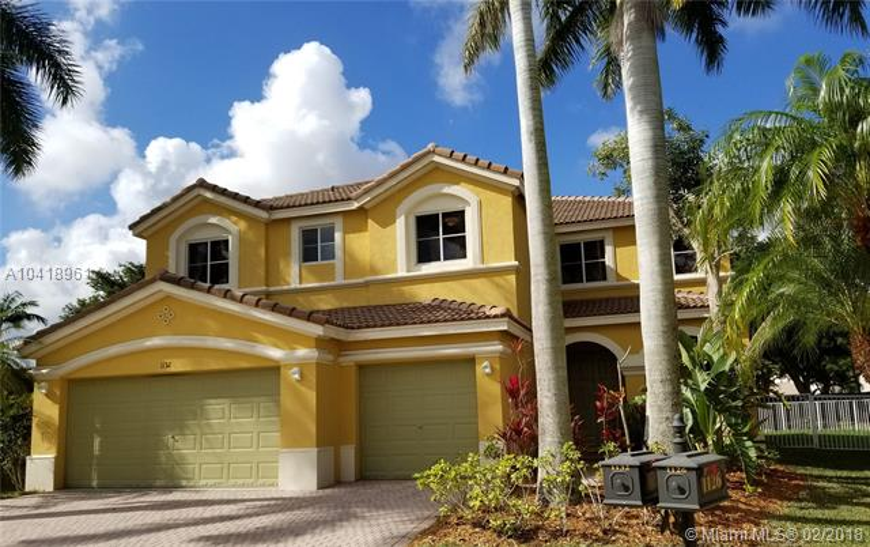 Property ID A10418961