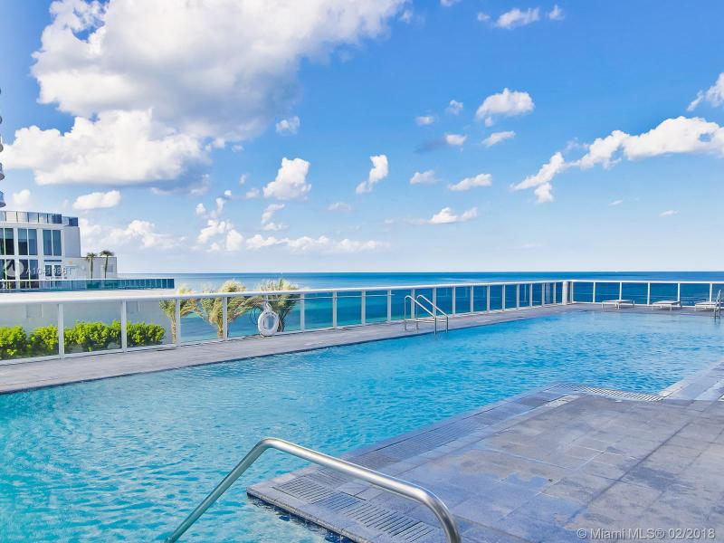 TDR TOWER III CONDO UNIT 1801 UNDIV 0.48150% INT IN COMMON ELEMENTS OFF REC 27255-0798