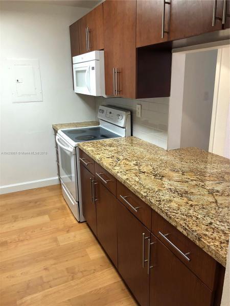 Imagen 1 de Residential Rental Florida>Weston>Broward      - Rent:1.700 US Dollar - codigo: A10429861