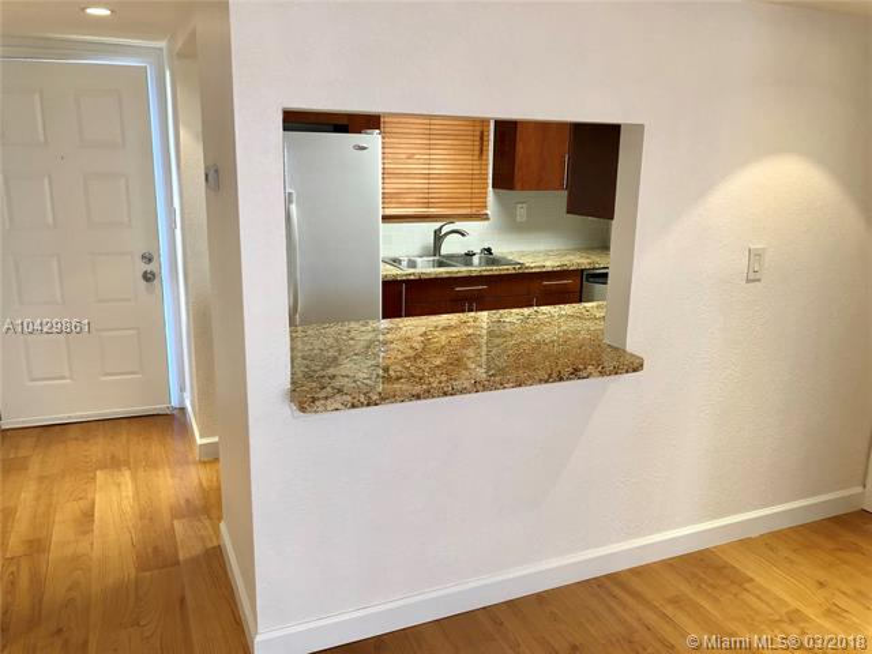 Imagen 10 de Residential Rental Florida>Weston>Broward      - Rent:1.700 US Dollar - codigo: A10429861