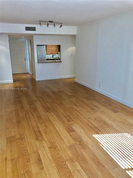Imagen 11 de Residential Rental Florida>Weston>Broward      - Rent:1.700 US Dollar - codigo: A10429861