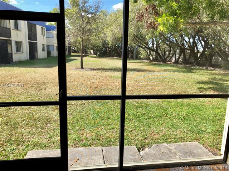 Imagen 13 de Residential Rental Florida>Weston>Broward      - Rent:1.700 US Dollar - codigo: A10429861