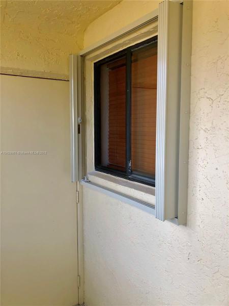 Imagen 15 de Residential Rental Florida>Weston>Broward      - Rent:1.700 US Dollar - codigo: A10429861