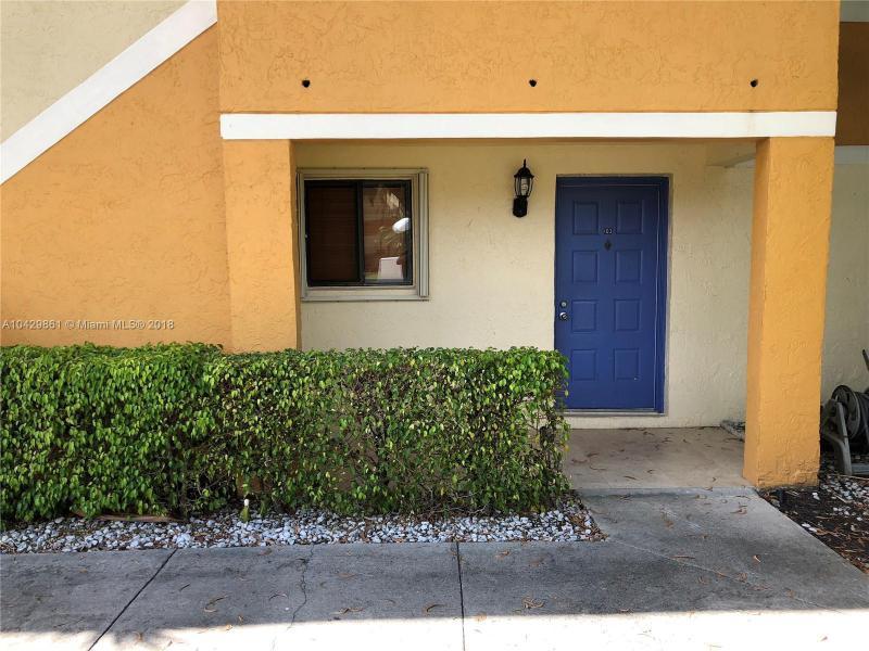 Imagen 17 de Residential Rental Florida>Weston>Broward      - Rent:1.700 US Dollar - codigo: A10429861