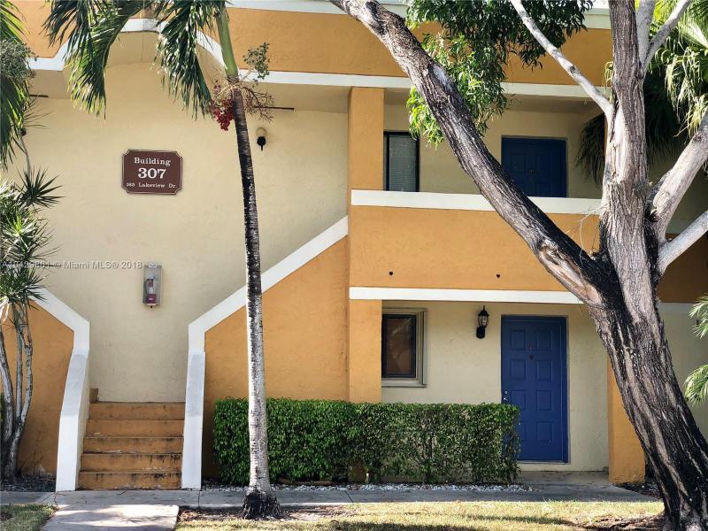 Imagen 18 de Residential Rental Florida>Weston>Broward      - Rent:1.700 US Dollar - codigo: A10429861