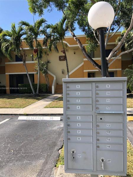 Imagen 19 de Residential Rental Florida>Weston>Broward      - Rent:1.700 US Dollar - codigo: A10429861