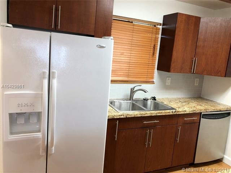 Imagen 2 de Residential Rental Florida>Weston>Broward      - Rent:1.700 US Dollar - codigo: A10429861