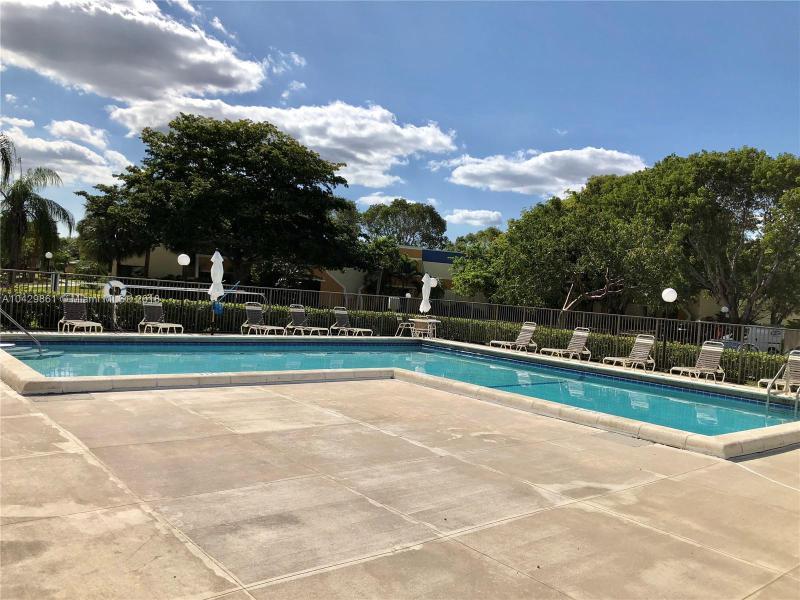 Imagen 20 de Residential Rental Florida>Weston>Broward      - Rent:1.700 US Dollar - codigo: A10429861