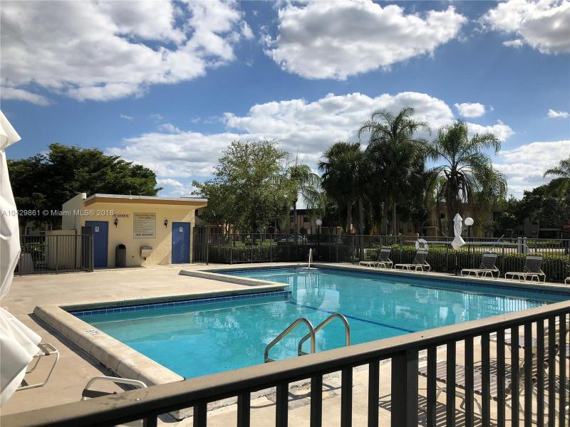 Imagen 21 de Residential Rental Florida>Weston>Broward      - Rent:1.700 US Dollar - codigo: A10429861