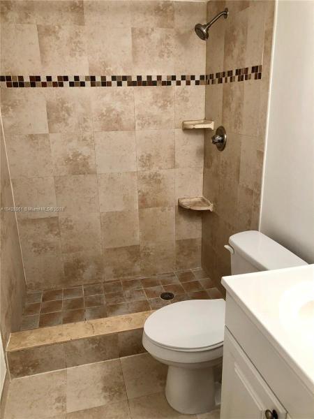 Imagen 4 de Residential Rental Florida>Weston>Broward      - Rent:1.700 US Dollar - codigo: A10429861