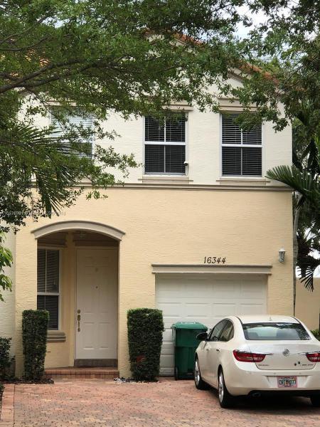 Property ID A10430961