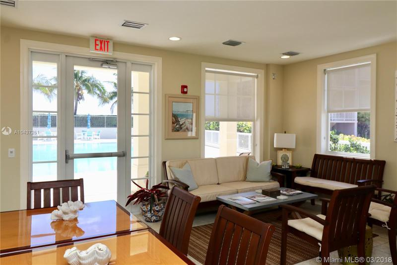 TEQUESTA TOWERS HOMES FOR SALE