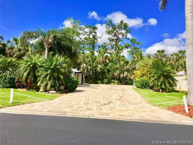 Photo of 3024 Belle Of Myers Road, Labelle, FL 33935