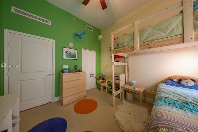 7910 Harbor Island Drive PH-1210, North Bay Village, FL, 33141