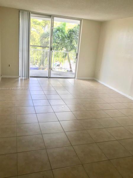 Property ID A10446861
