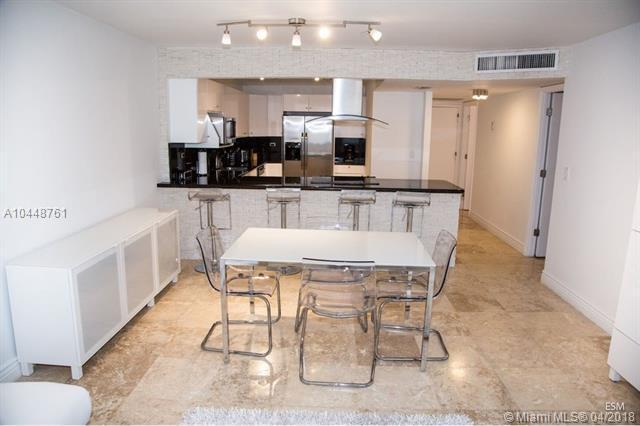 6345 Collins Ave 507