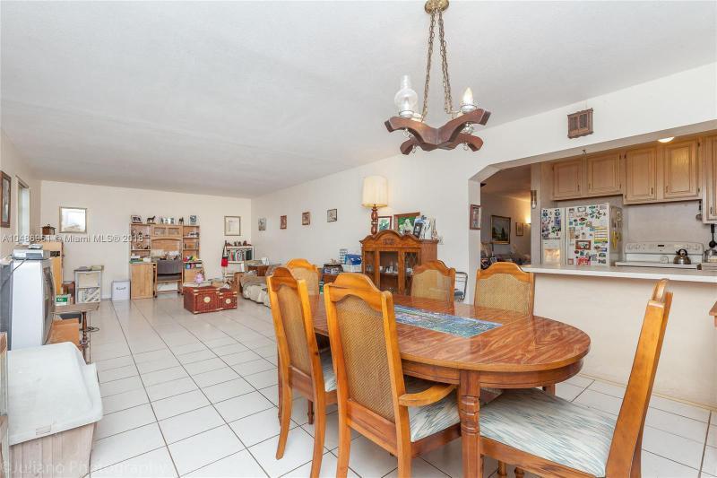 Property ID A10486961