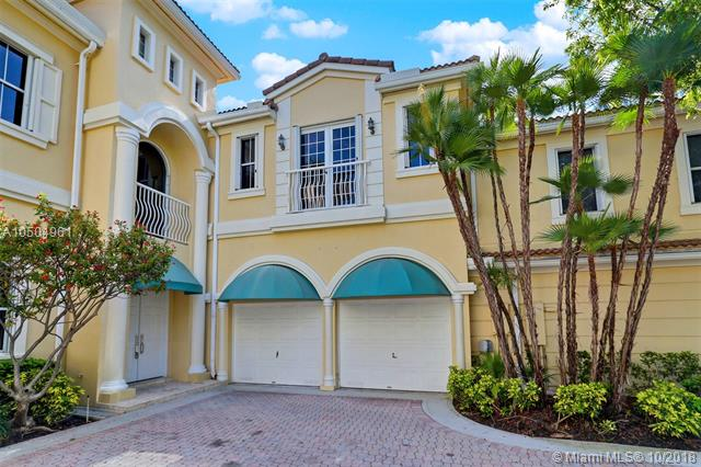 THE COURTYARDS AT THE POINT CONDO UNIT 17 BLDG 1 UNDIV 1/60 INT IN COMMON ELEMENTS OFF REC 16528-1143 F/A/U 30-1235-067-0070 OR 20807-4132 0