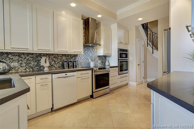 THE POINT AVENTURA REAL ESTATE