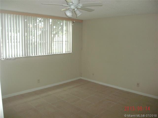8911 S Hollybrook Blvd 203, Pembroke Pines, FL, 33025