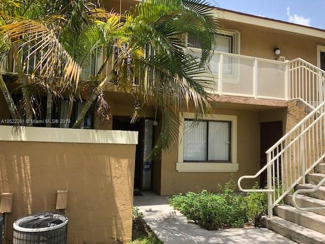 301 NW 177th St  Unit 123, Miami Gardens, FL 33169-4941