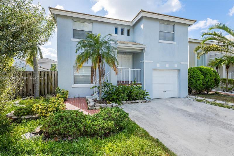 Property ID A10539561