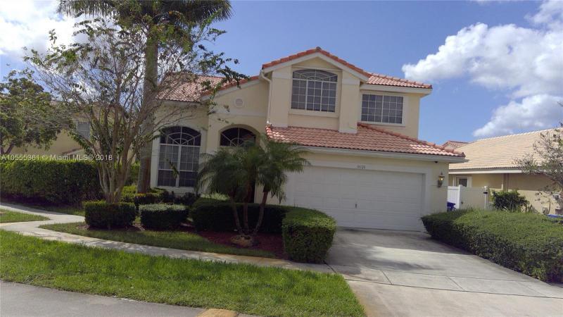 Property ID A10555361