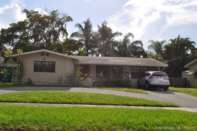 12388 SW 52nd Pl  Unit 12388, Cooper City, FL 33330-4286