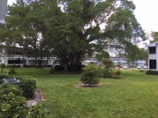 319  Farnham P  Unit 319 Deerfield Beach, FL 33442-2902 MLS#A10588561 Image 3