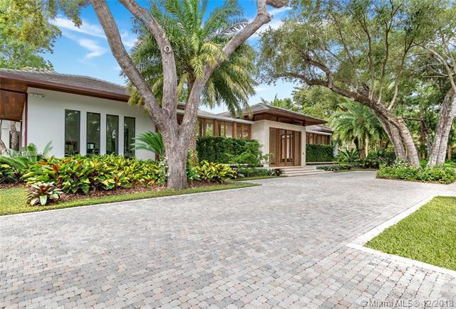 8950 ARVIDA DR, Coral Gables, FL, 33156