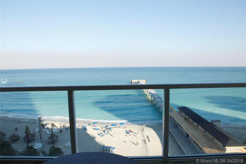 16699  Collins Ave  Unit 3105, Sunny Isles Beach, FL 33160-5422