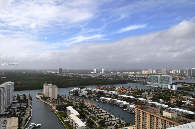 15811 Collins Ave 3306, Sunny Isles Beach, FL, 33160