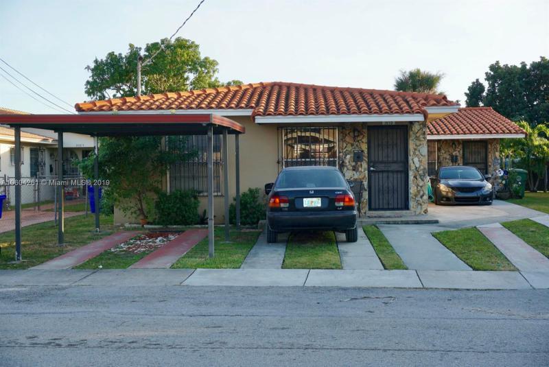 Property ID A10604261
