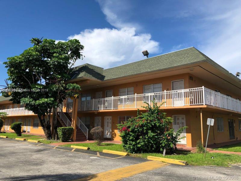 1503 NW 207th St  Unit 132, Miami Gardens, FL 33169-2334
