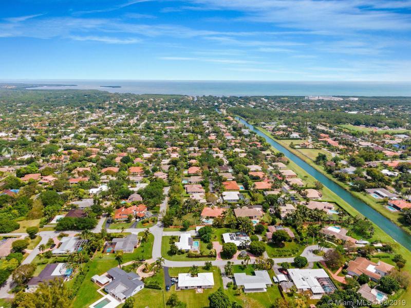 8287 SW 172nd Ter, Palmetto Bay, FL, 33157