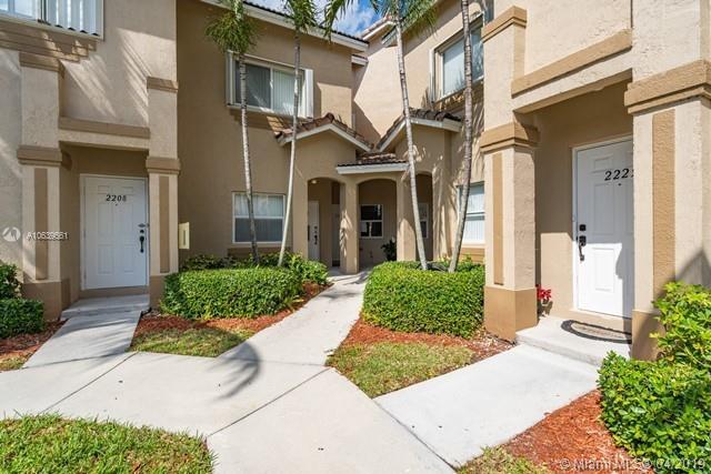 24971 SW 128TH Path , Homestead, FL 33032-