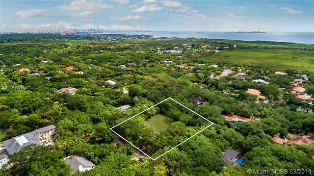 10945 Lakeside Dr, Coral Gables, FL, 33156