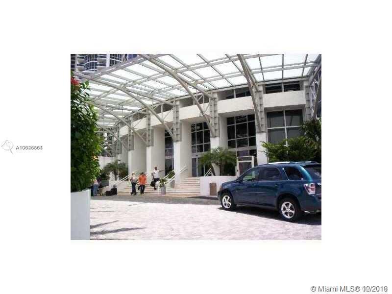 18001 Collins Ave 1006, Sunny Isles Beach, FL, 33160