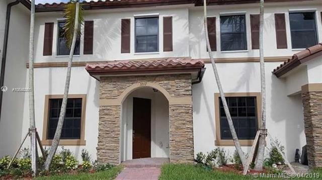 Property ID A10648861