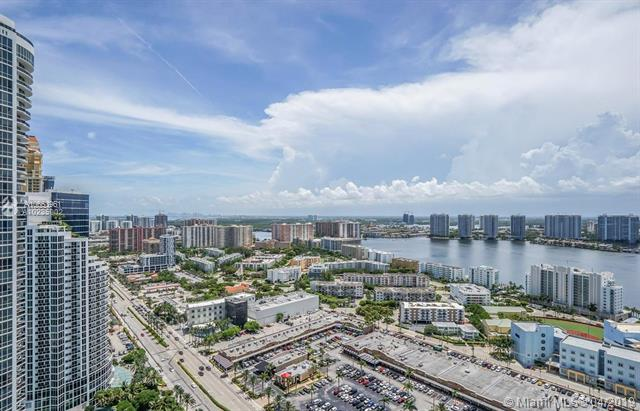 18201 Collins Ave 4201A, Sunny Isles Beach, FL, 33160