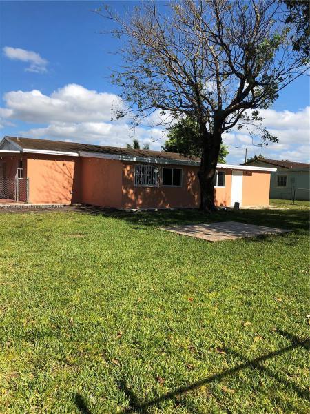 18940 NW 48th Pl, Miami Gardens, FL, 33055