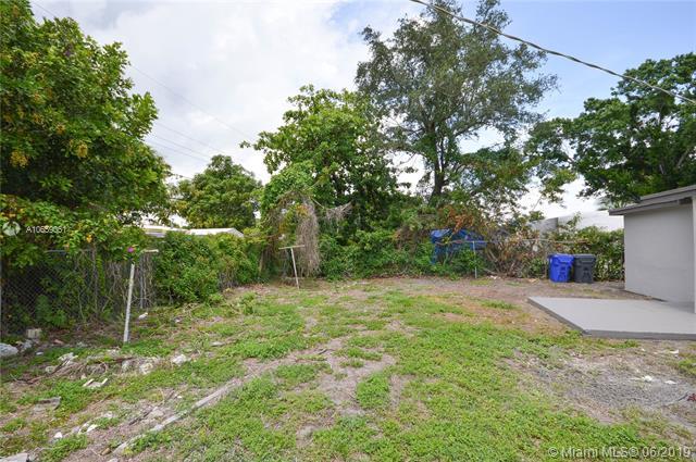 3710 SW 45th Ter, West Park, FL, 33023