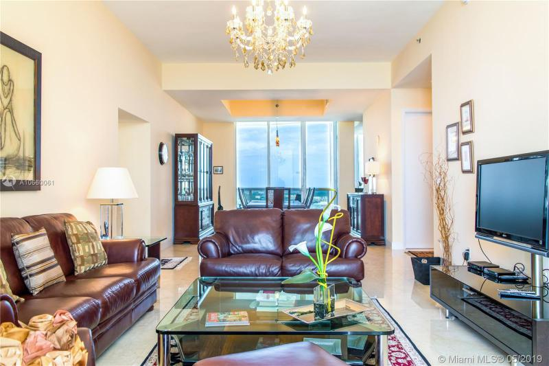 16001 Collins Ave 3106, Sunny Isles Beach, FL, 33160