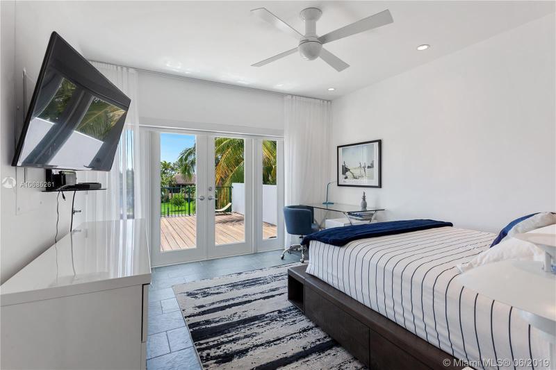 12891 Deva St ., Coral Gables, FL, 33156