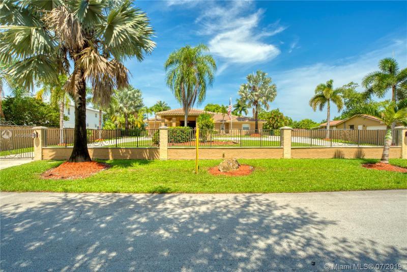 Property ID A10686461