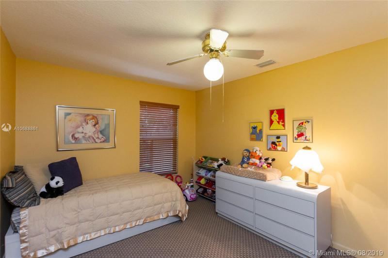 2365 NE 213th Ter, Miami, FL, 33180