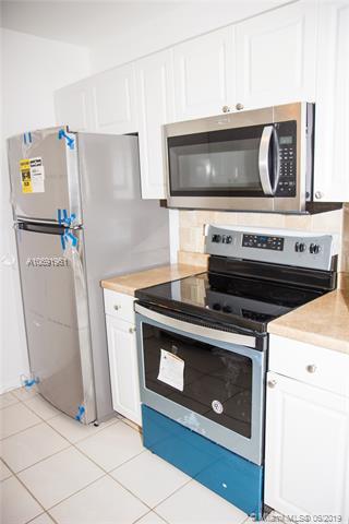 Property ID A10691961