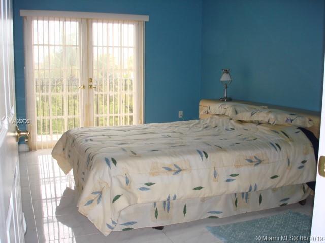 1400 Salzedo St 303, Coral Gables, FL, 33134