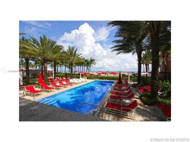 17875 Collins Ave 2301, Sunny Isles Beach, FL, 33160