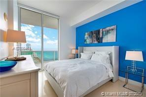 16001 Collins Ave 4102, Sunny Isles Beach, FL, 33160